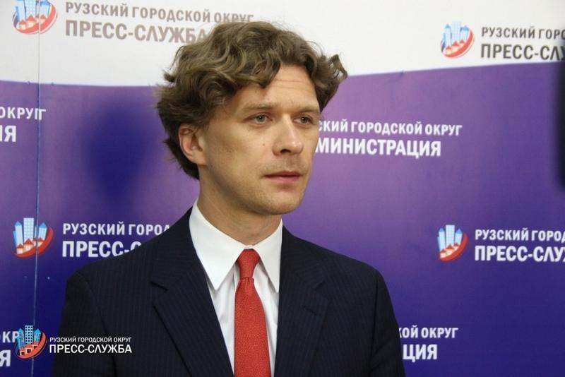 Скандально известный полигон «Щелканово» стал яблоком раздора власти и бизнеса