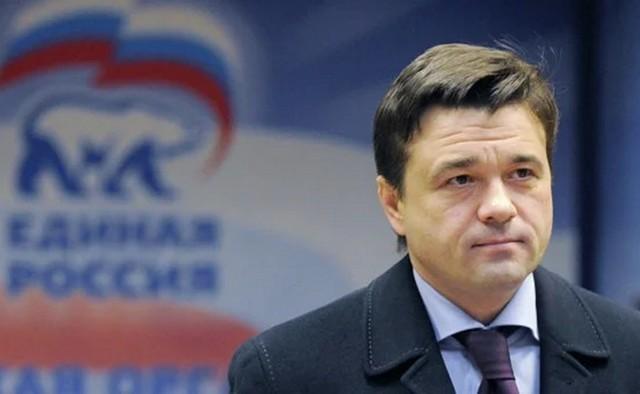 «Сойдет ли это с рук?» В Госдуме раскрыли «спрут» сенатора и губернатора Воробьевых